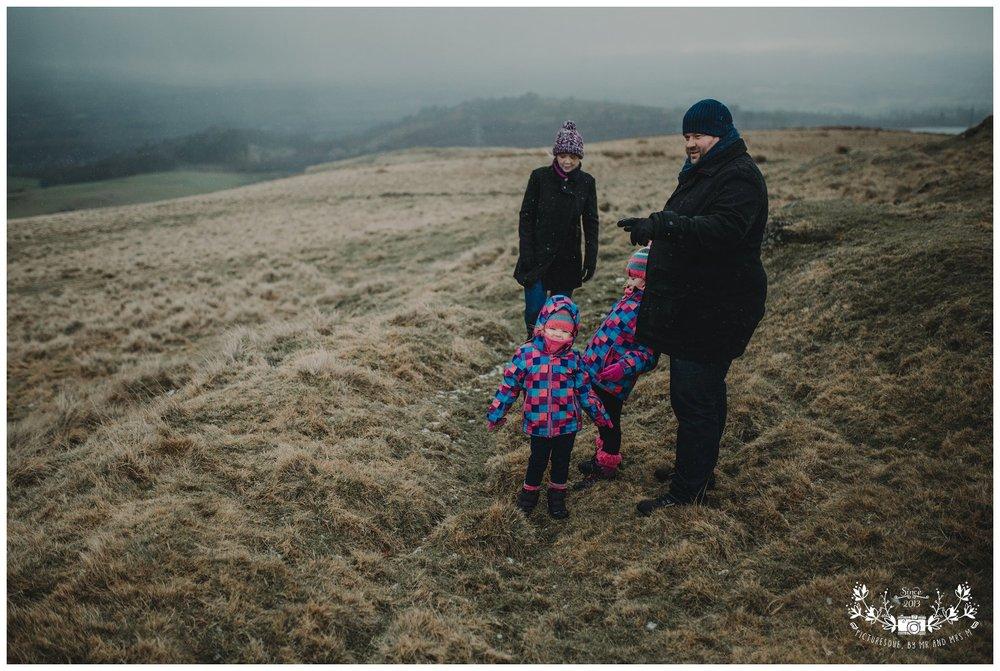 Family  Photography, Falkirk_0071.jpg