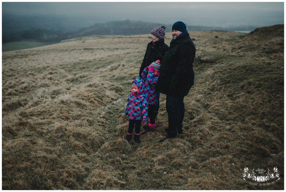 Family  Photography, Falkirk_0072.jpg