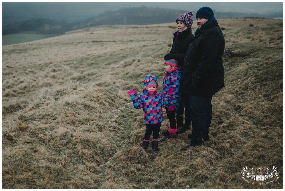 Family  Photography, Falkirk_0073.jpg
