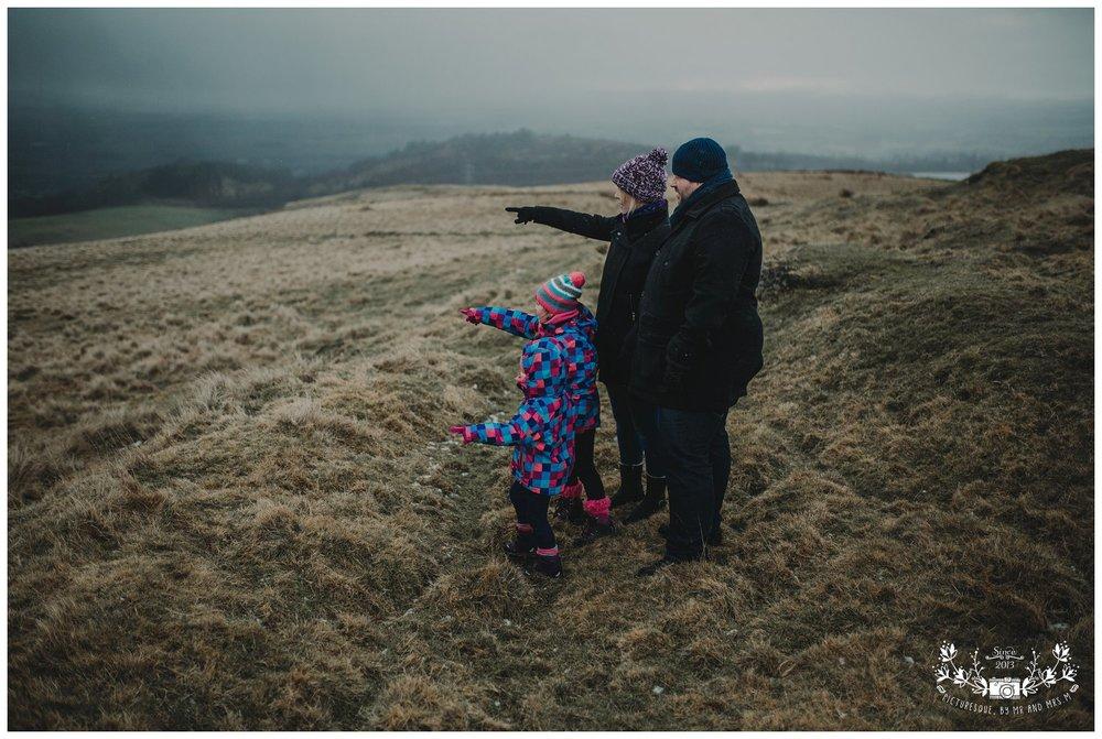 Family  Photography, Falkirk_0075.jpg