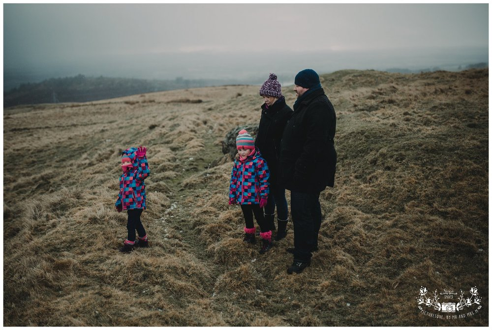 Family  Photography, Falkirk_0076.jpg