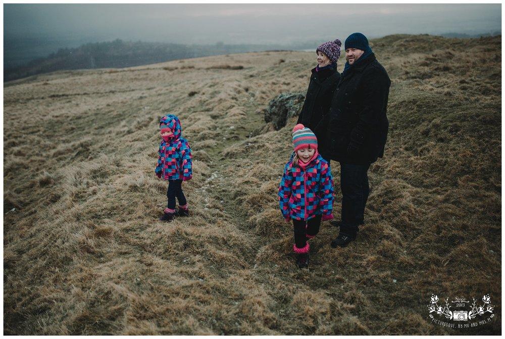 Family  Photography, Falkirk_0077.jpg