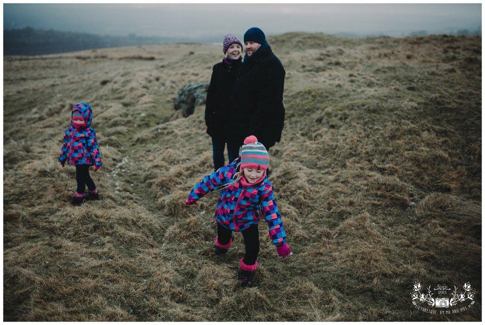 Family  Photography, Falkirk_0078.jpg