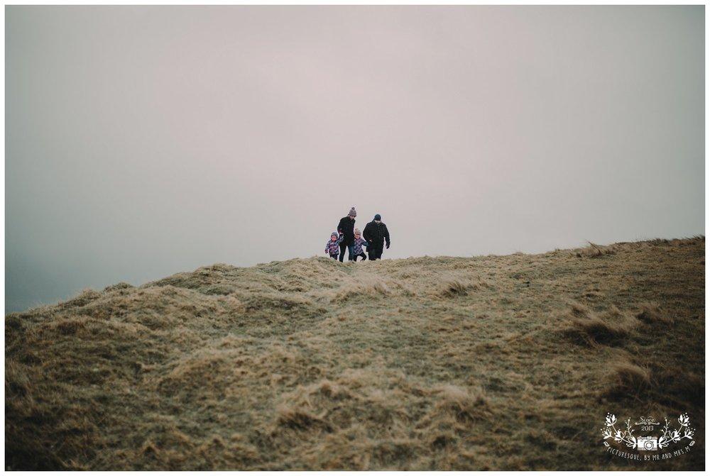 Family  Photography, Falkirk_0079.jpg