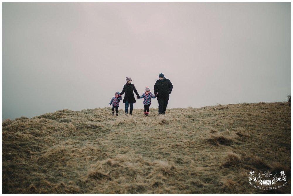 Family  Photography, Falkirk_0080.jpg