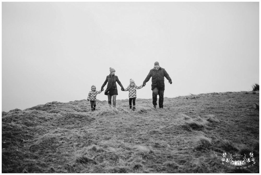 Family  Photography, Falkirk_0081.jpg