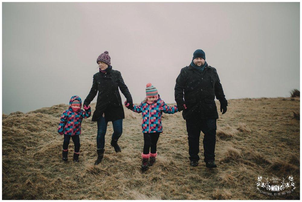 Family  Photography, Falkirk_0083.jpg