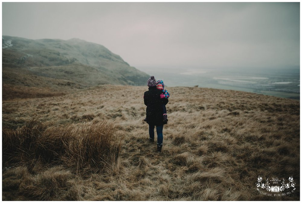Family  Photography, Falkirk_0084.jpg