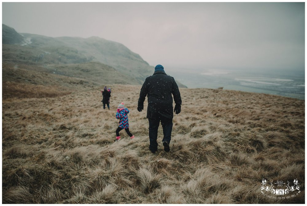 Family  Photography, Falkirk_0088.jpg