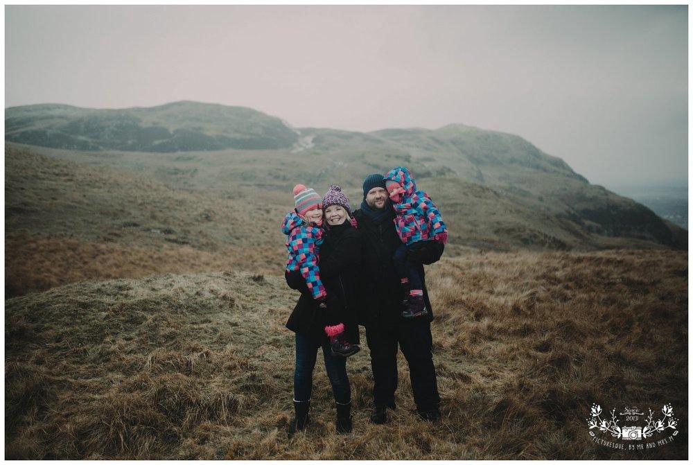 Family  Photography, Falkirk_0089.jpg