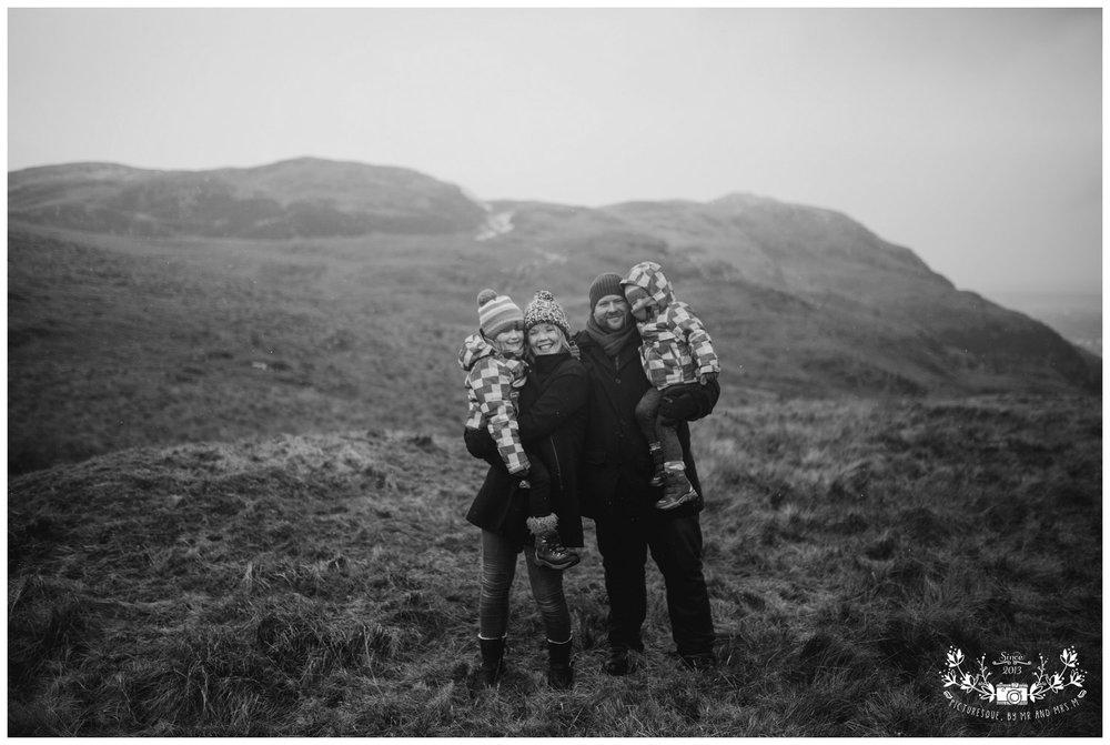 Family  Photography, Falkirk_0090.jpg