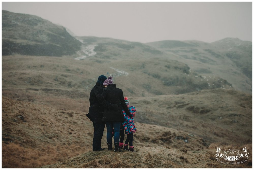 Family  Photography, Falkirk_0091.jpg