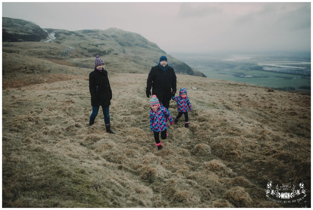 Family  Photography, Falkirk_0092.jpg