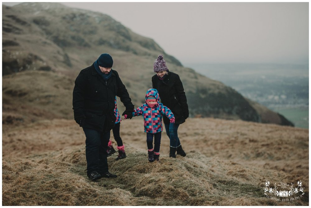 Family  Photography, Falkirk_0099.jpg