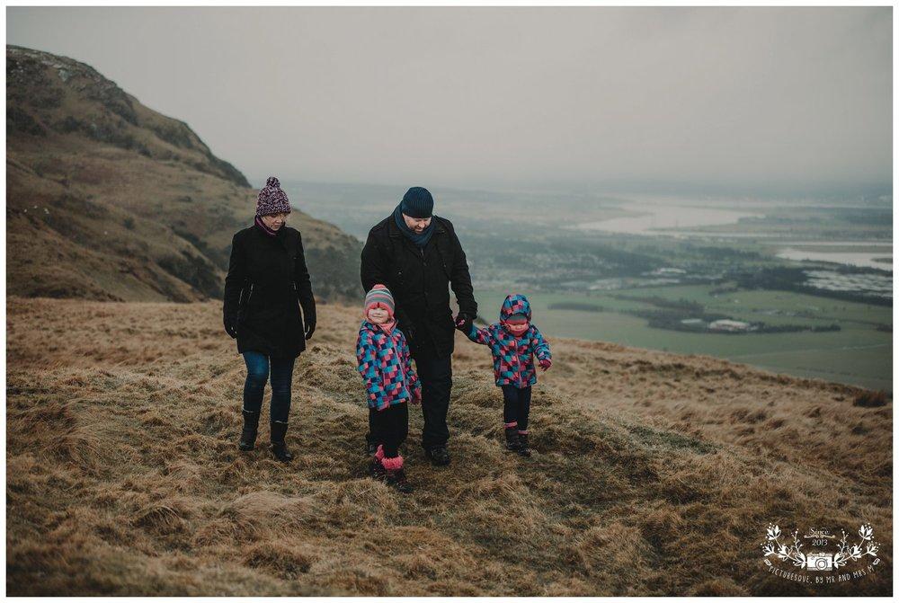Family  Photography, Falkirk_0100.jpg