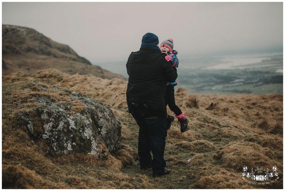 Family  Photography, Falkirk_0102.jpg