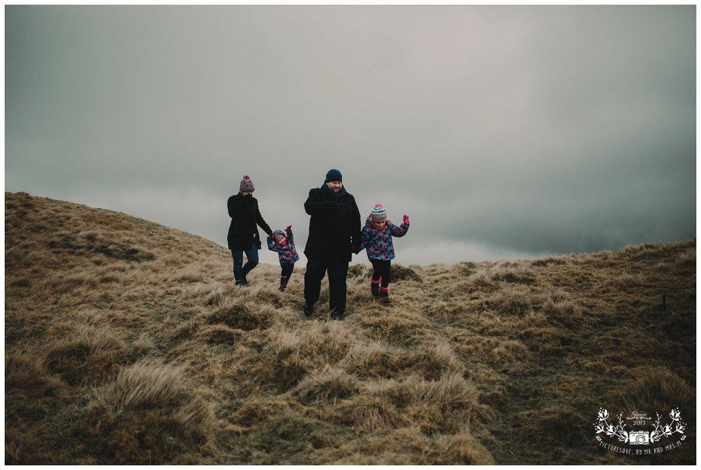 Family  Photography, Falkirk_0104.jpg