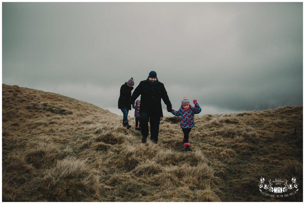 Family  Photography, Falkirk_0105.jpg