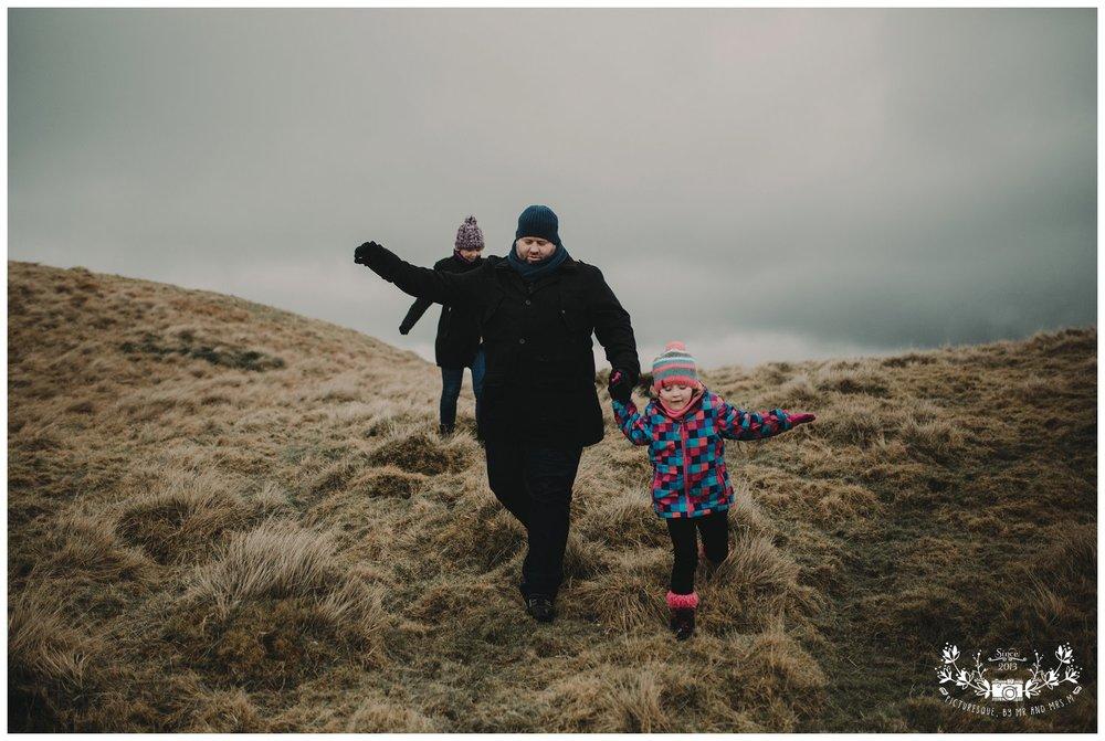 Family  Photography, Falkirk_0106.jpg