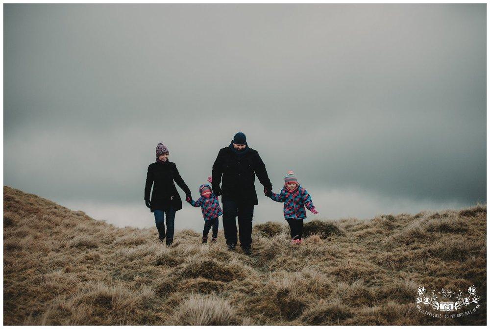 Family  Photography, Falkirk_0108.jpg