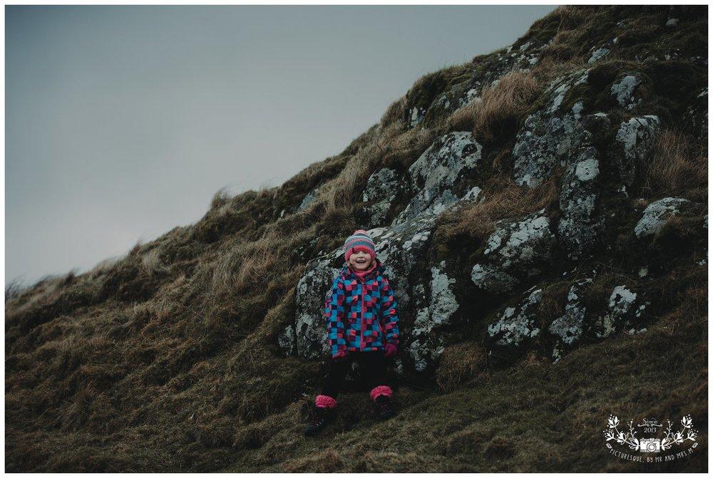 Family  Photography, Falkirk_0112.jpg