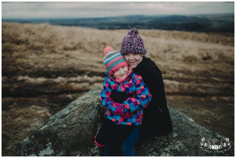 Family  Photography, Falkirk_0116.jpg