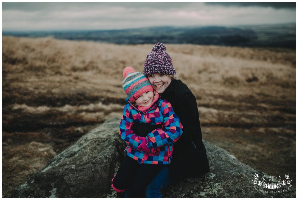Family  Photography, Falkirk_0117.jpg