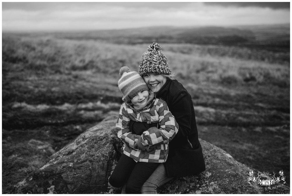 Family  Photography, Falkirk_0118.jpg