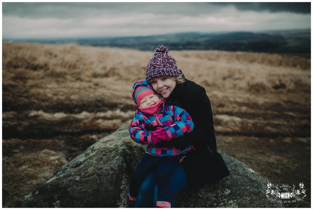Family  Photography, Falkirk_0119.jpg