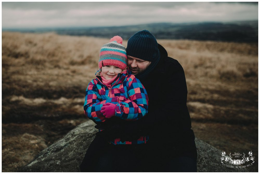Family  Photography, Falkirk_0121.jpg