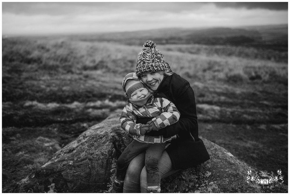 Family  Photography, Falkirk_0120.jpg