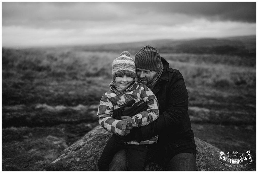 Family  Photography, Falkirk_0122.jpg