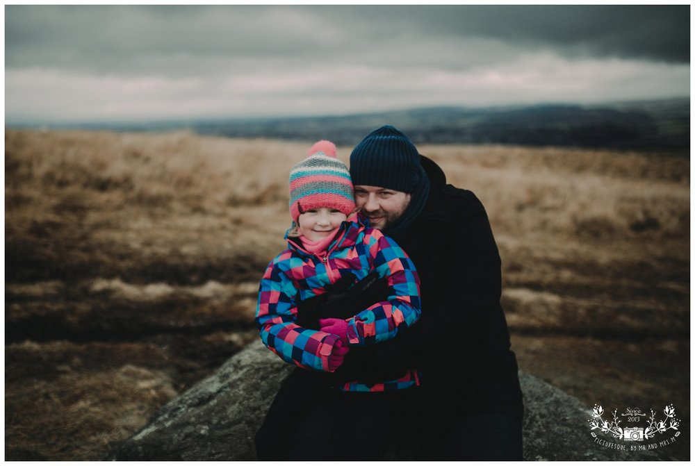 Family  Photography, Falkirk_0123.jpg