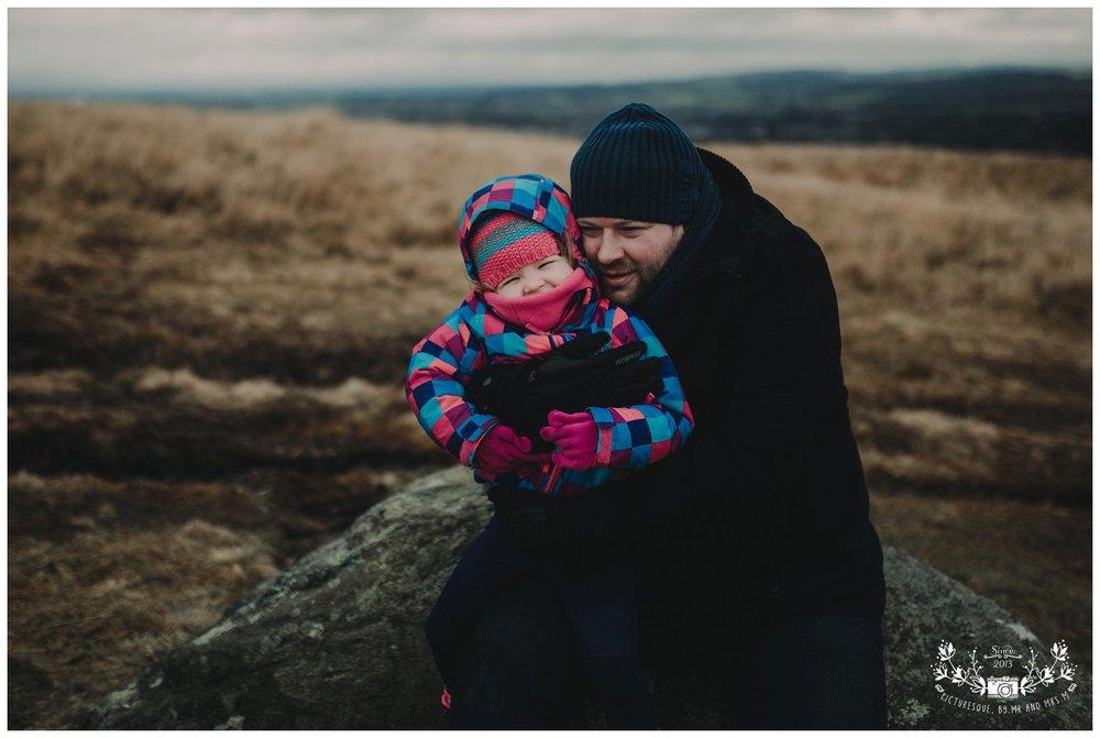 Family  Photography, Falkirk_0124.jpg