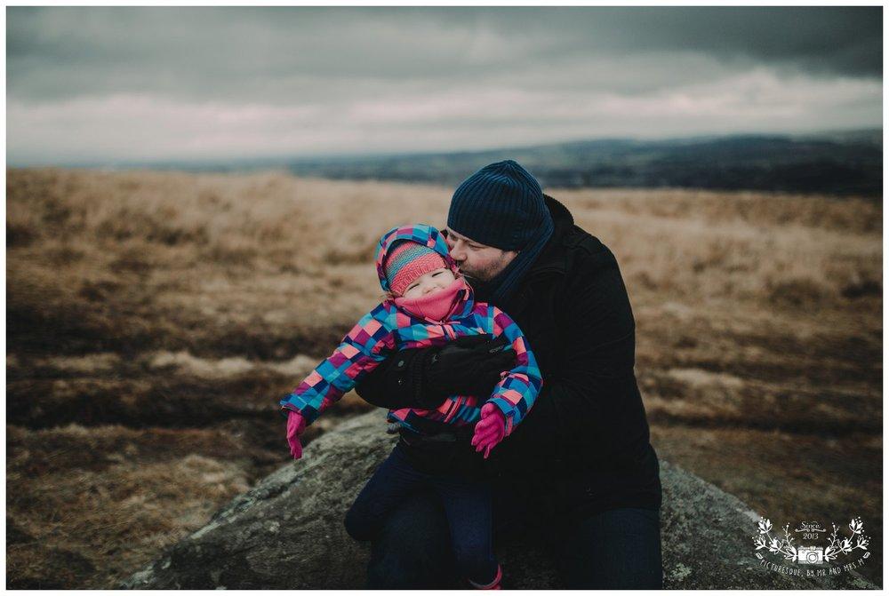 Family  Photography, Falkirk_0125.jpg
