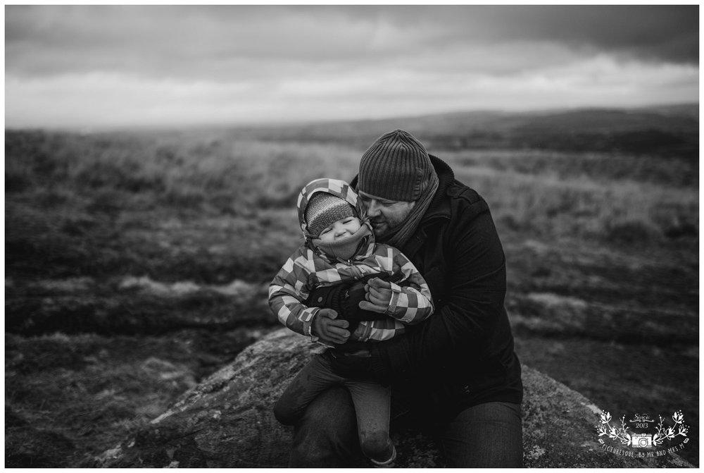 Family  Photography, Falkirk_0126.jpg