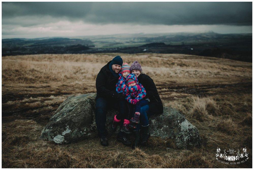 Family  Photography, Falkirk_0127.jpg