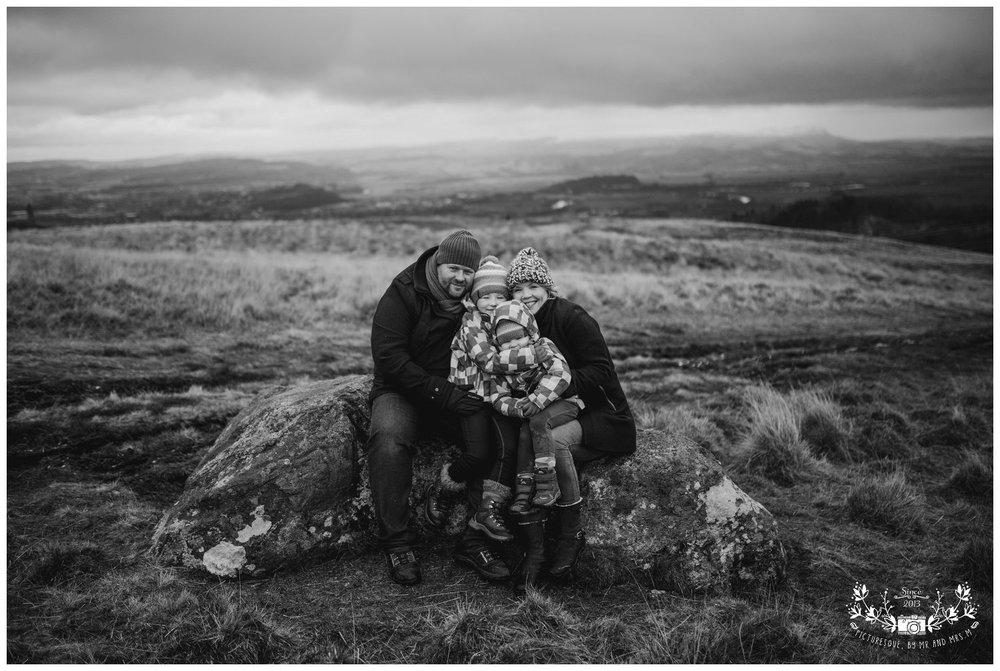 Family  Photography, Falkirk_0128.jpg