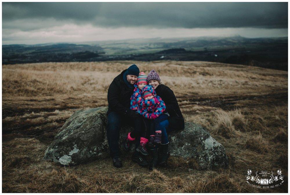 Family  Photography, Falkirk_0129.jpg