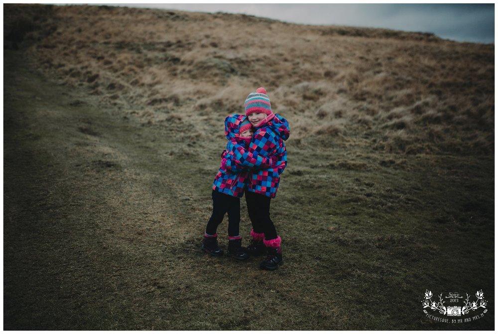 Family  Photography, Falkirk_0130.jpg