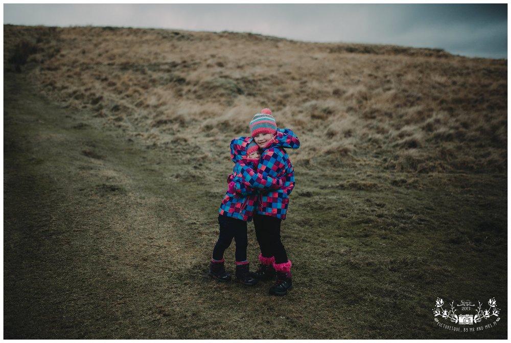 Family  Photography, Falkirk_0132.jpg