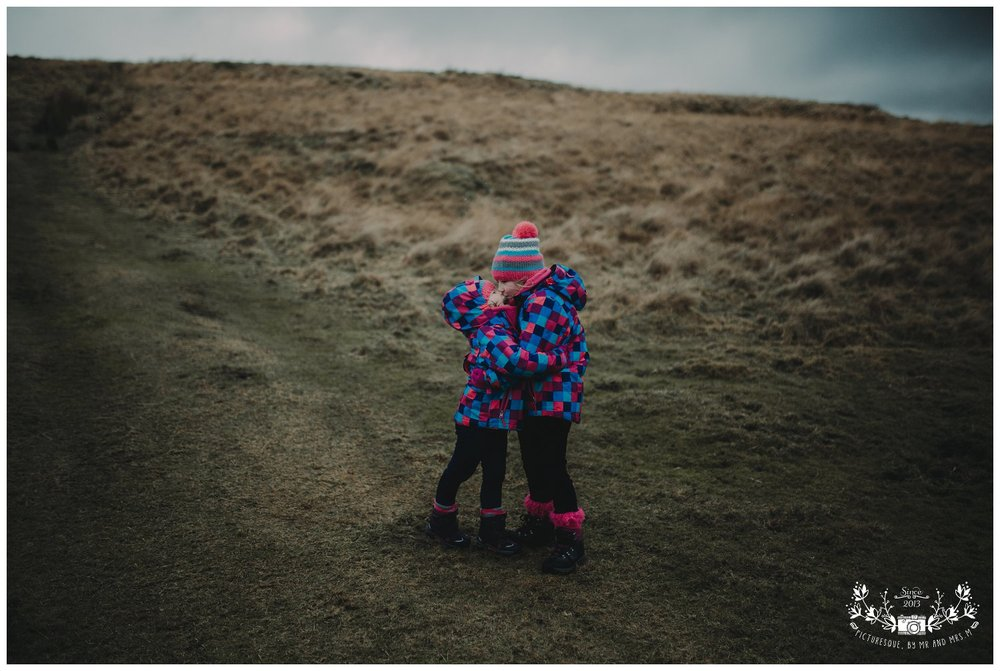Family  Photography, Falkirk_0135.jpg