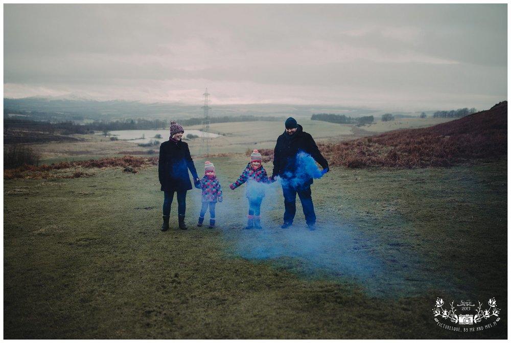 Family  Photography, Falkirk_0141.jpg