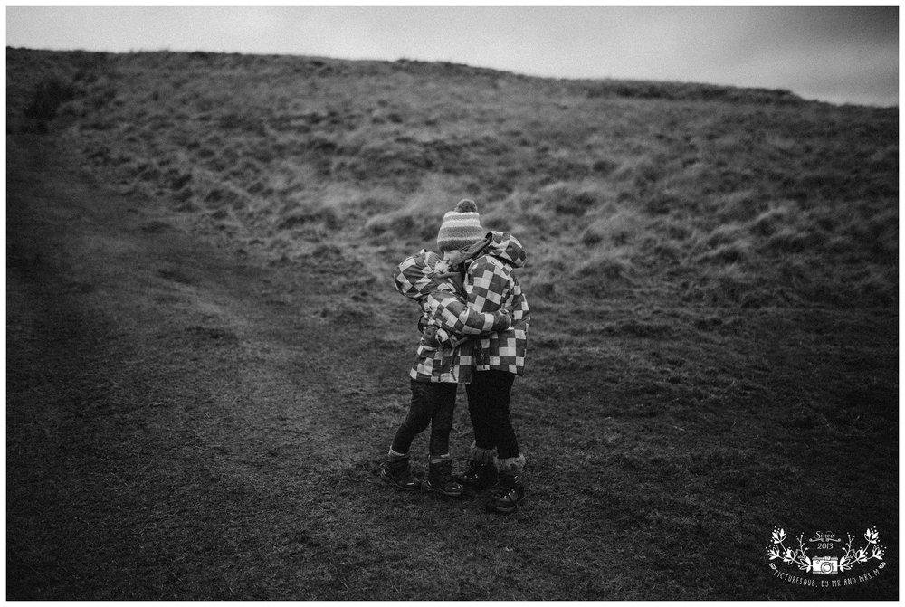 Family  Photography, Falkirk_0136.jpg