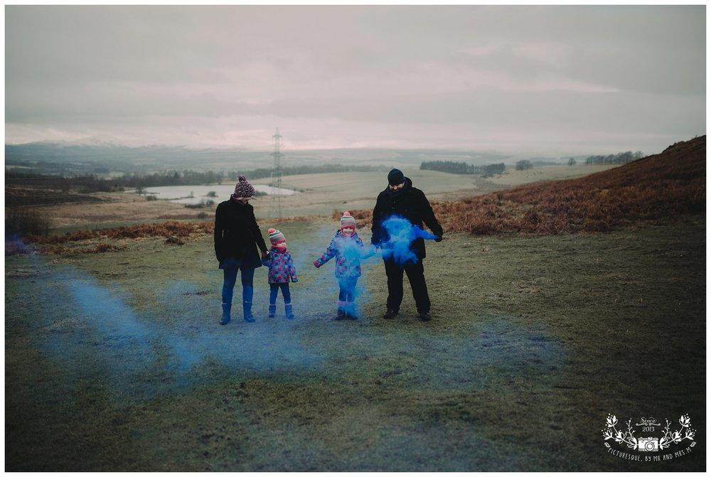 Family  Photography, Falkirk_0142.jpg