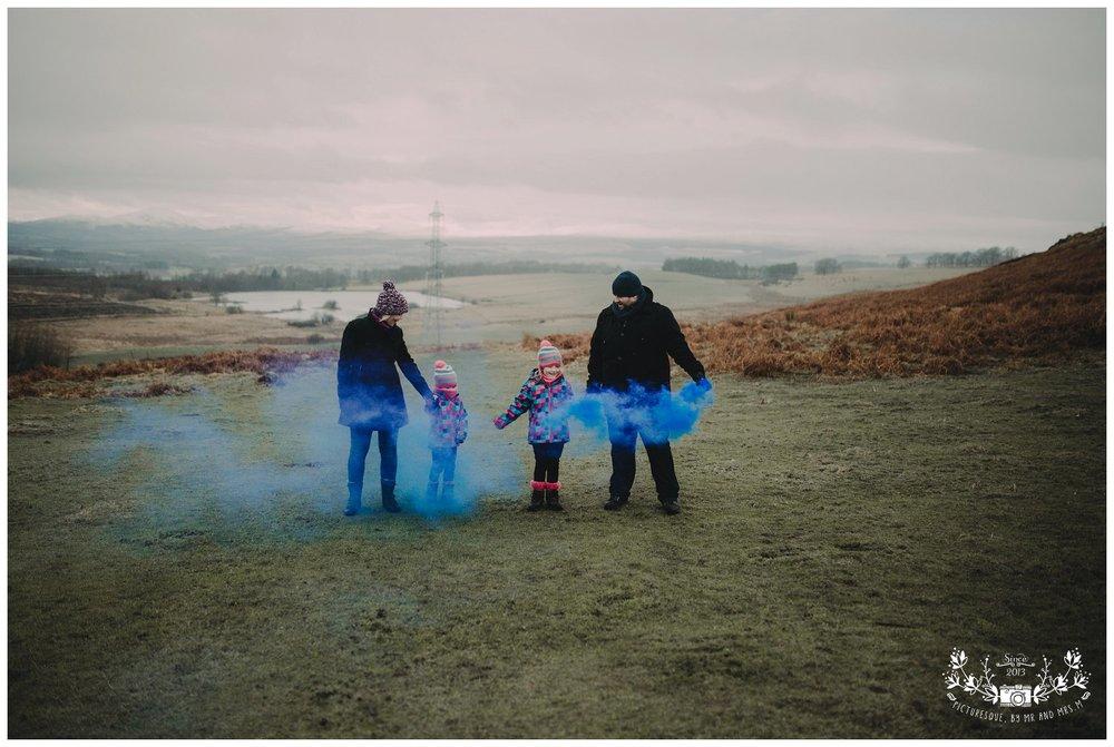 Family  Photography, Falkirk_0143.jpg