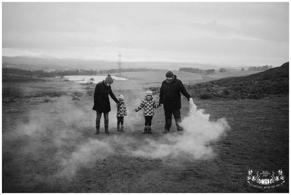 Family  Photography, Falkirk_0144.jpg