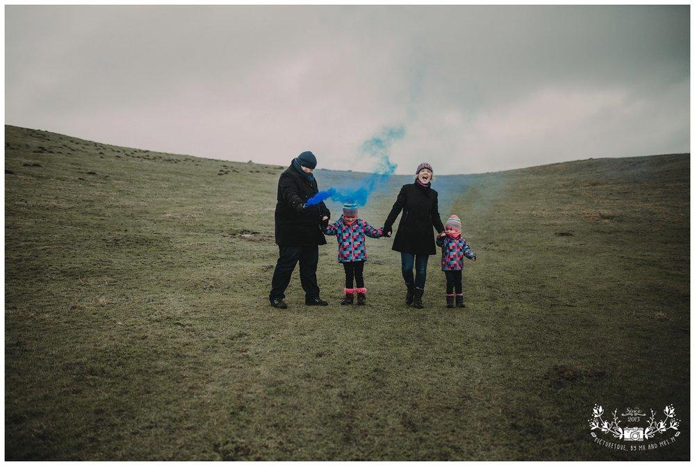 Family  Photography, Falkirk_0145.jpg