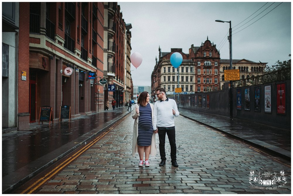 Glasgow maternity 6 (5).jpg