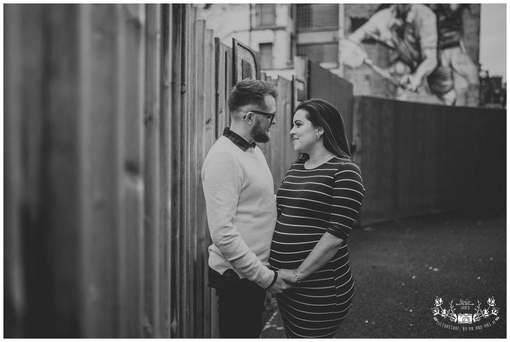 Glasgow maternity 6 (7).jpg